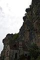 Rocamadour (14648546406).jpg