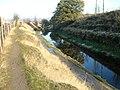 Rochdale Canal SW of Smithy Bridge - geograph.org.uk - 80904.jpg