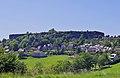 Rocher de Carlat (Cantal).jpg