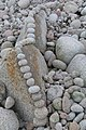 Rock Art (3) - geograph.org.uk - 940301.jpg