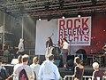 Rock gegen Rechts 053.jpg