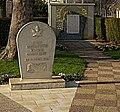 Rocquancourt war mémorial.JPG