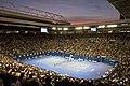 Rod Laver Arena (8984015851).jpg