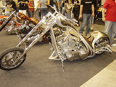 Rod and Custom Show - Flickr - jns001 (19).jpg