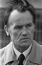 Rodatrainer Frits Pliska, Bestanddeelnr 927-0544