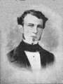 Roderick Flanagan frontispiece.png