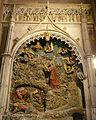 Rodez,cathédrale,intérieur39,retable Jardin des Oliviers.jpg