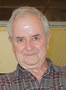 Rodney Bewes (1937?017) nude (62 photo), Is a cute Selfie, YouTube, lingerie 2019