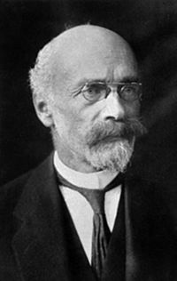 Rodolfo Lenz (1863-1938).jpg