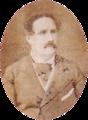 Rodrigo Delfim Pereira 1876.png