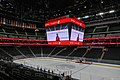 Rogers Place (45919398515).jpg