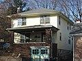 Rogers Street, 222, Prospect Hill.jpg