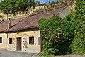 Rohrendorf bei Krems - Lindobelgasse - Keller 33 - Format 3x2.jpg
