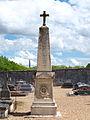 Roinville-sous-Auneau-FR-28-mémorial Lancelin-28.jpg
