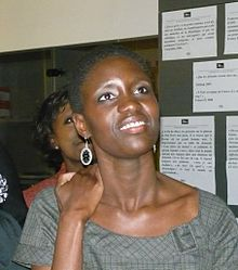 Description de l'image Rokhaya Diallo.jpg.