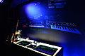 Roland AIRA Booth - 2015 NAMM Show.jpg