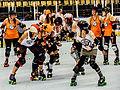 Roller Derby SM-1.jpg