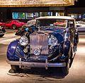 Rolls-Royce Wraith Faux Cabriolet Vanvooren 1939 (Volante) jm20664.jpg