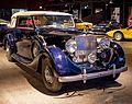 Rolls-Royce Wraith Faux Cabriolet Vanvooren 1939 (Volante) jm20665.jpg