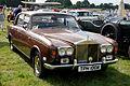 Rolls Royce (1241000217).jpg