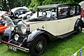 Rolls Royce 20-25 (1934) (14860811330).jpg