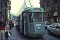 Roma-tram.jpg
