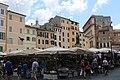 Roma 1006 02.jpg
