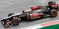 Romain Grosjean 2013 Malaysia FP1.jpg