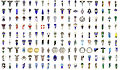 Roman-Tavast-Collection-of-Badges-for-Colleges-Graduates.jpg