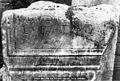 Roman Inscription in Amelia, Italy (EDH - F008822).jpeg