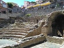 Taormina Wikipedia