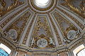 Rome, Chiesa del Santissimo Nome di Maria al Foro Traiano 024.JPG