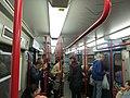 Rome Metro (26184948480).jpg