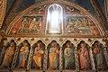 Rome Sancta Sanctorum 2020 P10 Saints by Giannicola di Paolo.jpg
