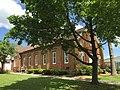 Romney Presbyterian Church Romney WV 2015 05 10 11.JPG