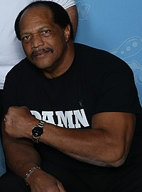 Ron Simmons (cropped).jpg