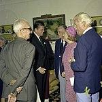 Ronald Reagan campaigning in Palm Beach.jpg