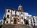 Ronda, Andalucia (48794466086).jpg