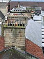 Roofs and chimneys, Eldon Square - geograph.org.uk - 1671249.jpg
