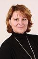 Rosa Estaràs Ferragut, Spain-MIP-Europaparlament-by-Leila-Paul-4.jpg