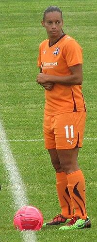 Rosana2010.jpg