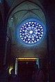 Rosassa del monestir de Sant Cugat.jpg
