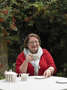 Rosemary Shrager Biography - Affair, Married, Husband ...