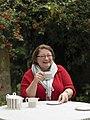 Rosemary Shrager.jpg