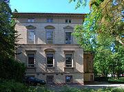 Rosenheim-Museum 5