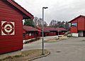 Rosenholm skole 01.jpg