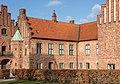 Roskilde Kloster 2015-03-30-4767.jpg
