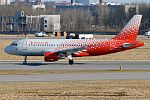 Rossiya, VQ-BAR, Airbus A319-111 (33783353036).jpg