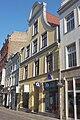 Rostock-Stadtmitte-Kroepeliner Strasse 89.jpg