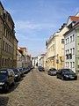 Rostock Hartestrasse.jpg